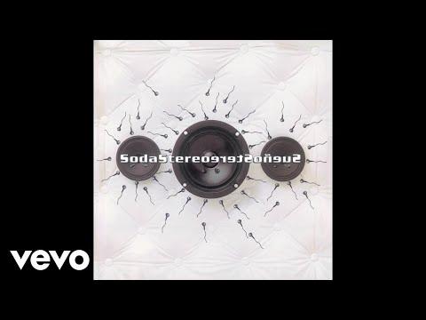 Crema De Estrellas (Remasterizado 2007)