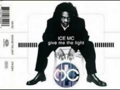 Ice Mc-Give me the light.avi