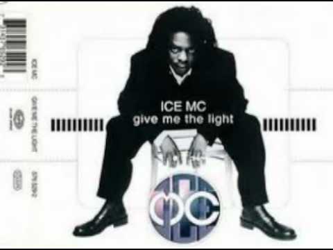 Ice Mc-Give me the light.avi