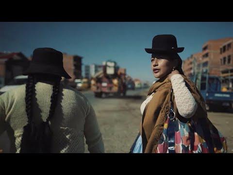 Milky Chance - Firebird (Official Video)