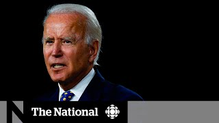 Importance of Biden's VP pick  | U.S. Politics Panel