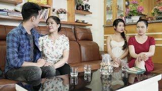 Chủ Tịch Bị Mẹ Vợ Sỉ Nhục Là Trẻ Mồ Côi Và Cái Kết | Đừng Bao Giờ Coi Thường Người Khác Tập 10