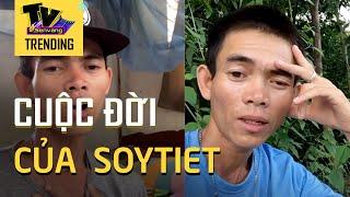 SoYtiet - Chàng trai VN làm việc với Snoop Dogg, Justin Bieber..