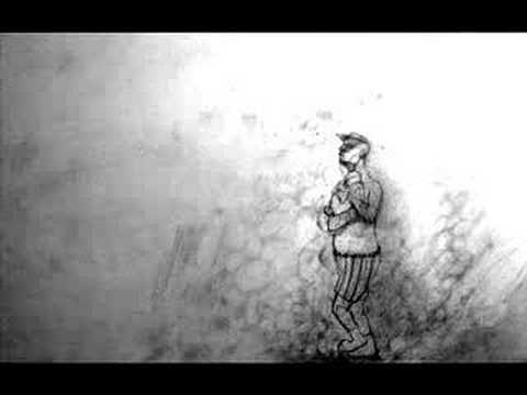 Patrick Watson - The Great Escape (Official Video)