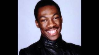 Eddie Murphy Party All The Time