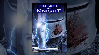 Dead of Knight | Full Horror Movie