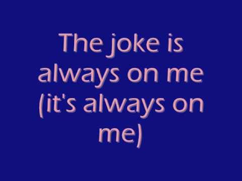Aly & AJ (78violet) - Sticks and Stones - Lyrics
