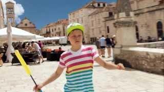 Tomec & Grabber - Tomec & Grabber (Dalmatian Lounge) -  - Hvarska serenada (Pharos)
