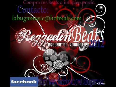 Pista De Bachata De la Mejor Calidad_Beats Bachata 2012