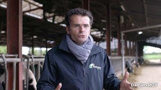 De la méthanisation au bioGNV : le témoignage d'Agribiométhane