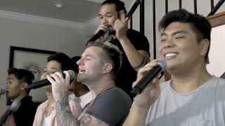 If I Can't Have You - Shawn Mendes: The Filharmonic ft. Blake Lewis (Live A Cappella Cover)