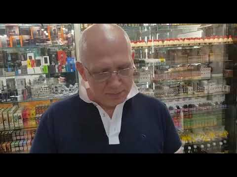 Video YAa9x7QplyI