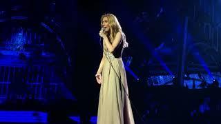 Céline Dion |