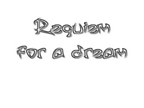 Musique Requiem for a Dream version longue