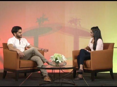 Naga-Chaitanya-Interview-About-Premam-Movie