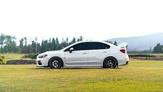 The Best Subaru WRX Mods!