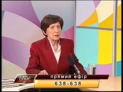 Украинское ли сало в Украине?