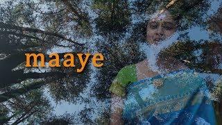 Ananya Ashok - Maaye