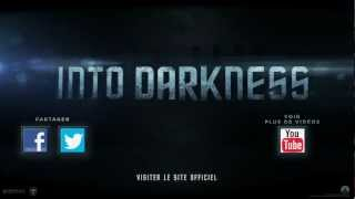 Star trek into darkness :  bande-annonce VF