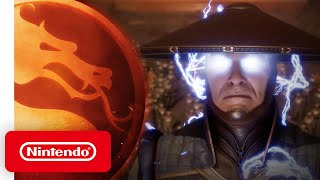 mortal-kombat-11-aftermath-official-launch-trailer-nintendo-switch.jpg