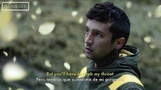 Twenty One Pilots - Jumpsuit (Subtitulada en Español/English) Official Video