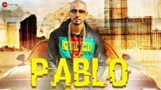 Pablo - Official Music Video | Girikk Amaan | Sukh Brar