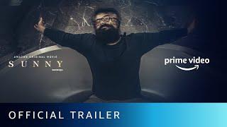 Sunny Amazon Prime (Malayalam) Movie Video HD