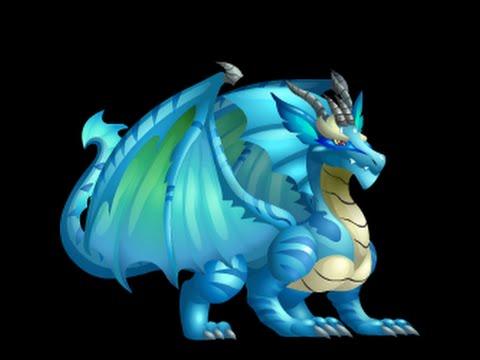 Dragon City: HACK 100 GEMAS, 50M ORO, 30K DE COMIDA, 2500M DE EXPERIENCIA, ISLAS, DRAGONES 2014 HD