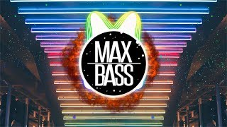 MAX BASS TEST 16?!
