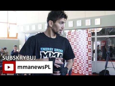 """Marian Ziółkowski: """"Brzydzę się dopingiem."""""""