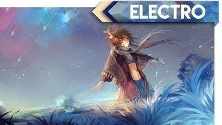 ▶[Electro House] ★ ISSA - Be Cool