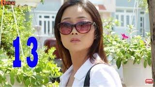 Nước Mắt Lầm Than - Tập 13 | Phim Tình Cảm Việt Nam Mới Nhất 2017