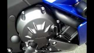 2007 Yamaha R1 042.mp4