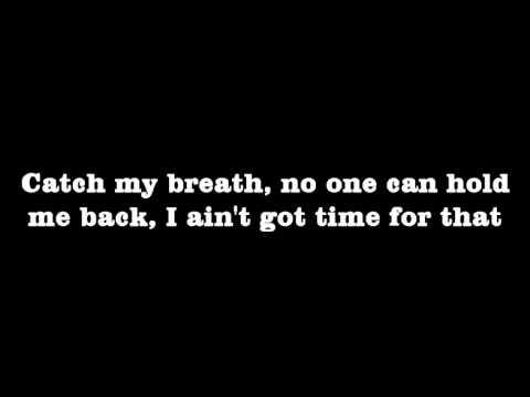 Baixar Catch my breath - Kelly Clarkson - Alex goot & Against the current (Lyrics)