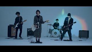 Bamboo 2nd Single 「月光」 MV