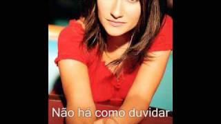Tudo o que eu vivo (Com letra) - Laura Pausini