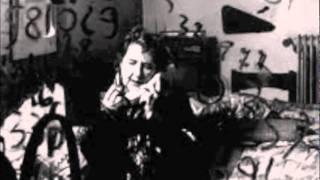 Hexperos - Hexperos - Le Lacrime di Poserpina by lyric Alda Merini