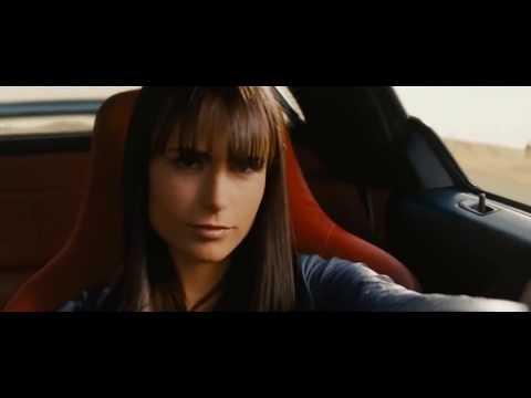 Don Omar - Danza Kuduro -  Fast And Furious (HD)