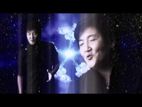 孫楠《傳奇》MV