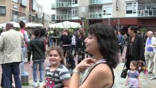 Bekijk video 2 van Suncere op YouTube