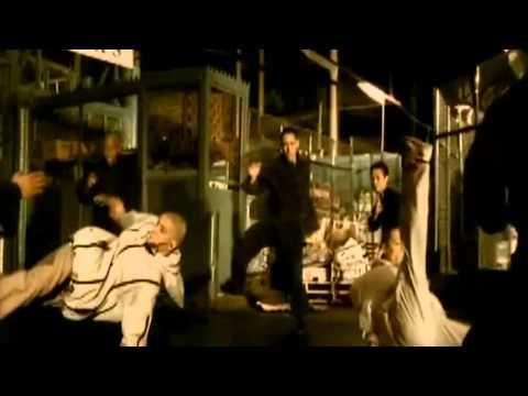 Bus Stop feat. Carl Douglas - Kung Fu Fighting HD 720