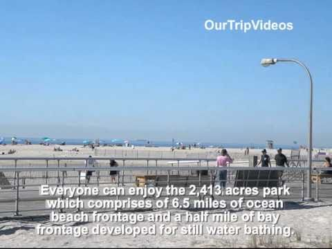 Pictures of Jones Beach State Park, Wantagh, NY, US
