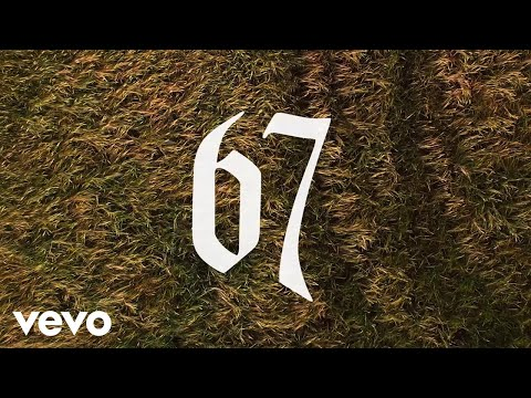 67 - Glorious Twelfth (Official Video)