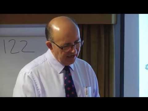 Xel Training's Corporate Video