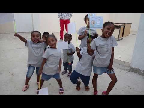 Baal Dan and Look Forward Orphanage Update