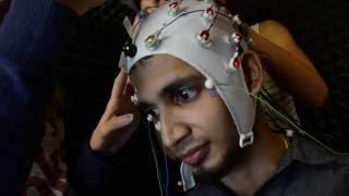 Reading Autistic Brain Activity