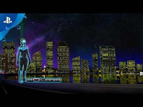 Polara Video Screenshot 1