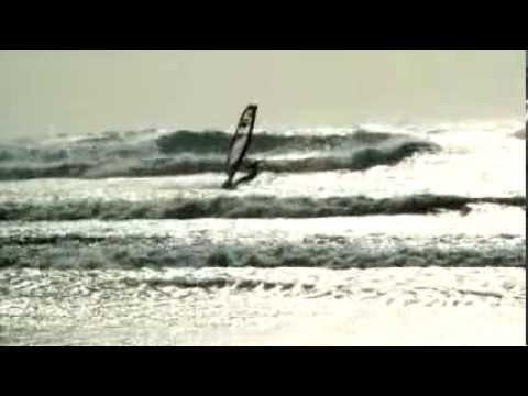 Festival Windsurf Menorca 2013