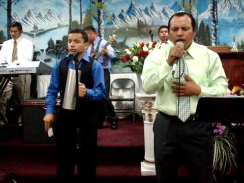 XVIII Aniversario De Iglesia Manantiales  De Vida Eterna