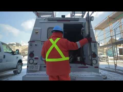 Employee Stories - Utility Service Rep (Union Gas)